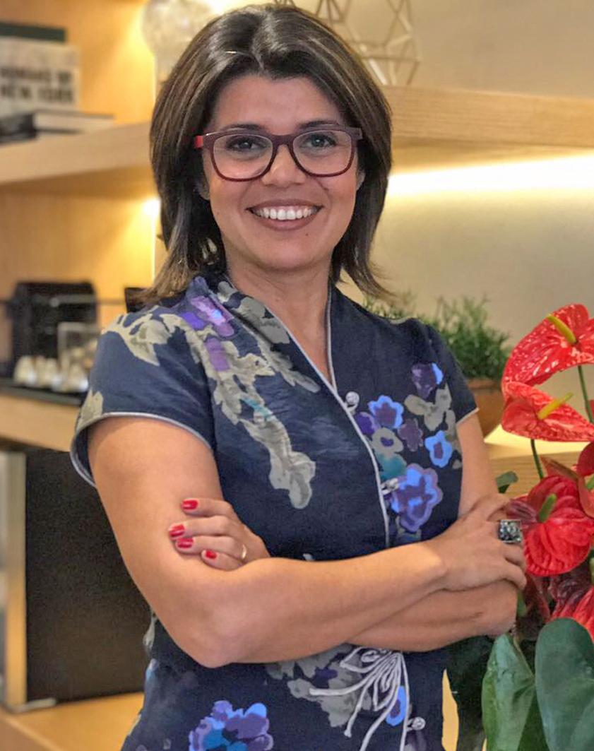 Nadja-Ferreira